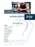 NUTRITION-PLAN-GVT-10-X-10-Muscle-Strength-Building-Program-by-JEET-SELAL.pdf