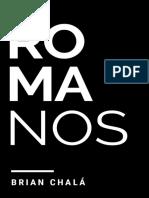 e Book Romanos