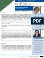 Dialnet-ElLiderazgoYSuEvolucionHistorica-6419728.pdf