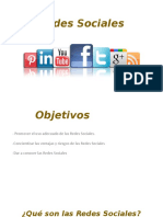 Redes-Sociales.pptx