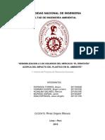PLAN-DE-TRABAJO-3 (2)