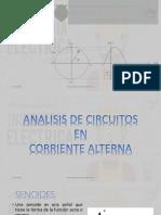 Circuito Eléctrico 2( Introduccion)