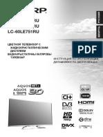 LC39LE750-LC39LE751-LC39LE752-LC50LE750-LC50LE751-LC50LE752-LC60LE750-LC60LE751-LC60LE752_eu3_ru