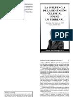 2012-05-06_la_influencia_de_la_dimension_celestial_con_lo_terrenal.pdf