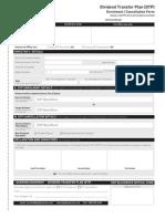 DTP_Form