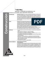co-ht_SikaTop_122_Plus.pdf