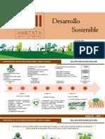 DESARROLLO SOSTENIBLE -.pptx