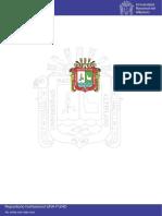Ahumada_Loayza_Alan_Arnaldo  (1).docx