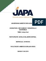 PORTAFOLIO NATI.docx