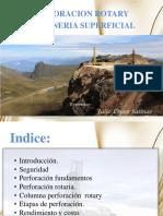 Perforación Rotary en Mineria Superficial1.pdf