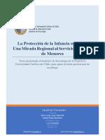 Protocolo de Actuación MI-ASI_CORMUPA