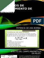 SEMANA 12.pptx