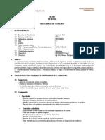 4.Estatica-2019-I.pdf