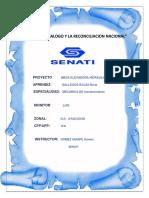 Gallegos proyecto mejorado.docx