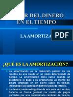 2-TEMA DE AMORTIZACION.ppt