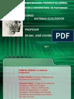 Maestria Sistemas Ecologicos (1)