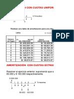 CASOS DE TABLA DE AMORTIZACION.xls