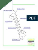 Chute Dentado Papurri-Model