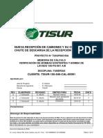 TISUR-150-046-CAL-00001_0
