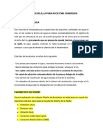 Diseño Rejilla Bocatoma (Autoguardado)