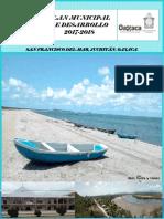PMD 2017_2018.pdf