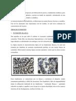 Ceramicos Expo