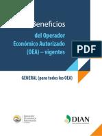 Beneficios OEA  General.pdf