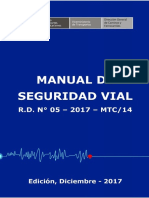 MC-10-17 Manual_de_Seguridad_Vial_2017.pdf