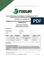 TISUR-150-046-CAL-00003_0