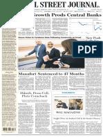 华尔街日报-2019-03-08.pdf
