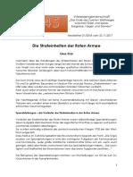Newsletter_03_Druckversion.pdf