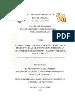 TP - UNH.POST. 0002.pdf