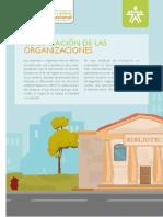 Clasificacion de las organizaciones.pdf