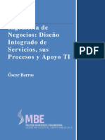 Ingenieriade-Negocios_OscarBarros2015MBE.pdf