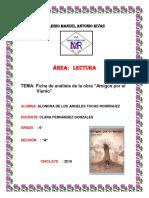 Datos  personales (Autoguardado).docx