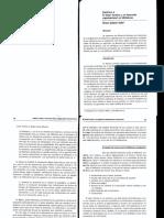 Quijano Solis A. El factor humano y el desarrollo organizacional p33-47.pdf