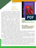 filosofie si iudaism.pdf