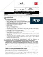 GuiaFactoresyFunciones (1).docx