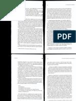 Candido-Realidade-e-Realismo-via-Marcel-Prosut.pdf