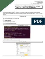 acceso_remoto_ubuntu_ubuntu.pdf