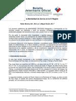 mortalidad_zorros_IV_region.pdf