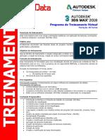 3DS_Max_2018_Programa_de_Treinamento_Virtual.pdf
