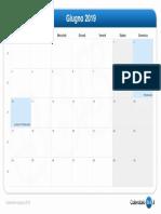 calendario-giugno-2019