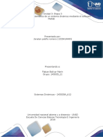 Modelos ARX, ARMAX, Output-Error y Box-Jenkins.docx