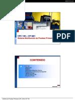 CPC100+CPSB1