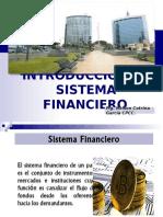 Introduccion Al Sist. Financ