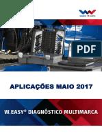 w.easy Aplicacoes Maio2017 Pt