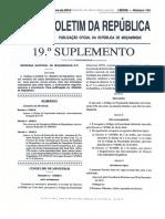 codigo de propriedade industrial.pdf