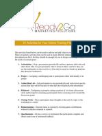 51activities.pdf