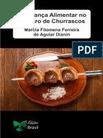 Churras Co